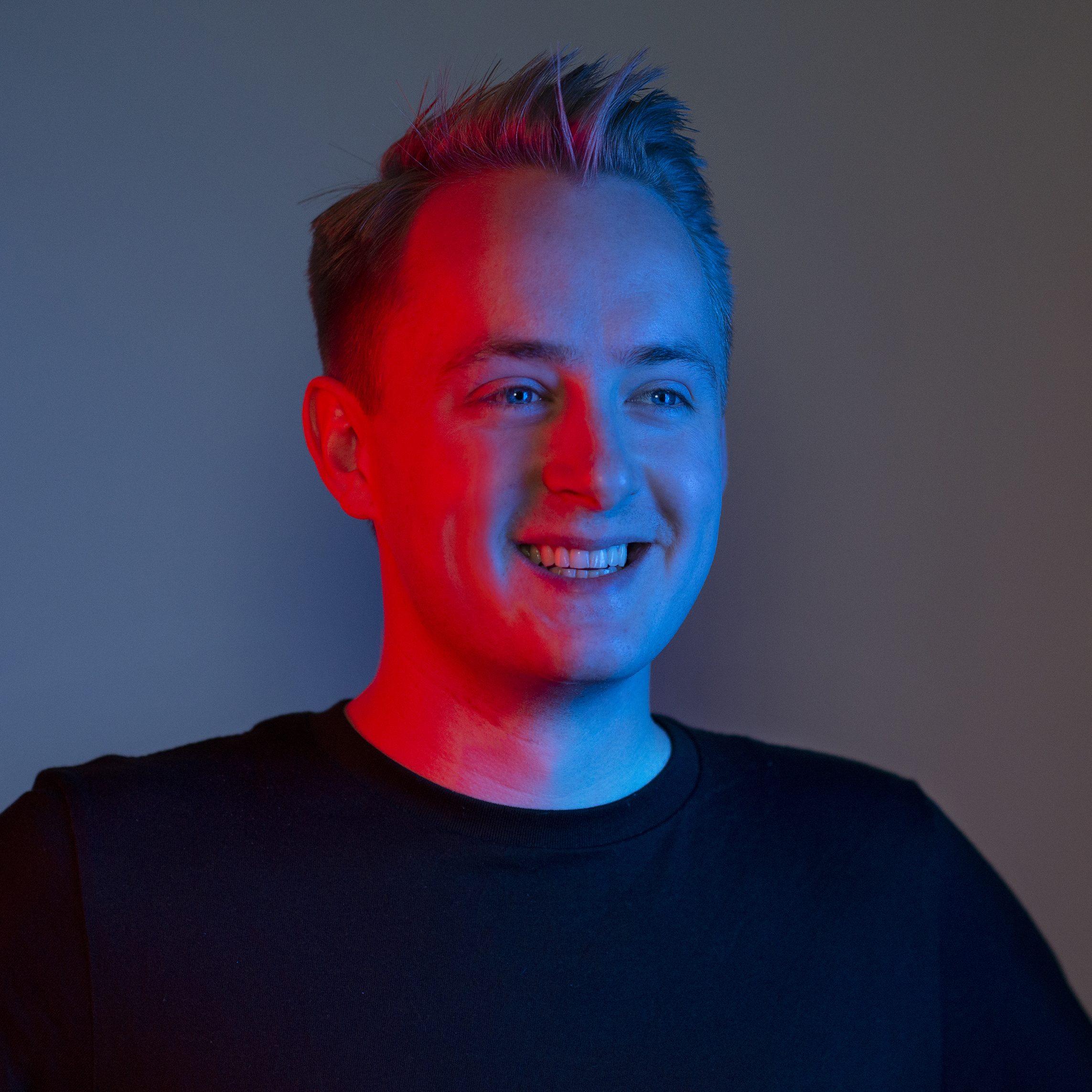 Tim Hoh Webdesigner Frankfurt Unternehmer Webentwickler Frankfurt